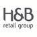 H&B Retail